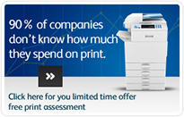 how-much-does-your-business-spend-on-print1