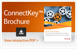 connectkey-view-brochure
