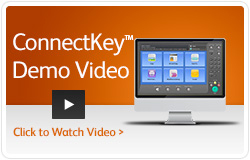 connectkey-watch-video